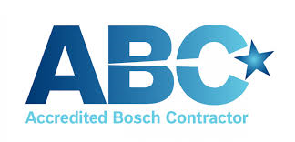 Accredited Bosh Contractor