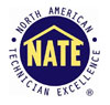 North America Technician Excellence