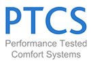Performance Tested Comfort Systems