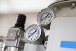 boiler-system-functional-safe