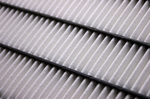 air-filter-dirty-home-impact