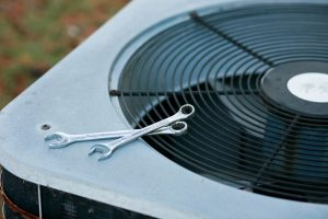 ac-trouble-repair-vs-replacement