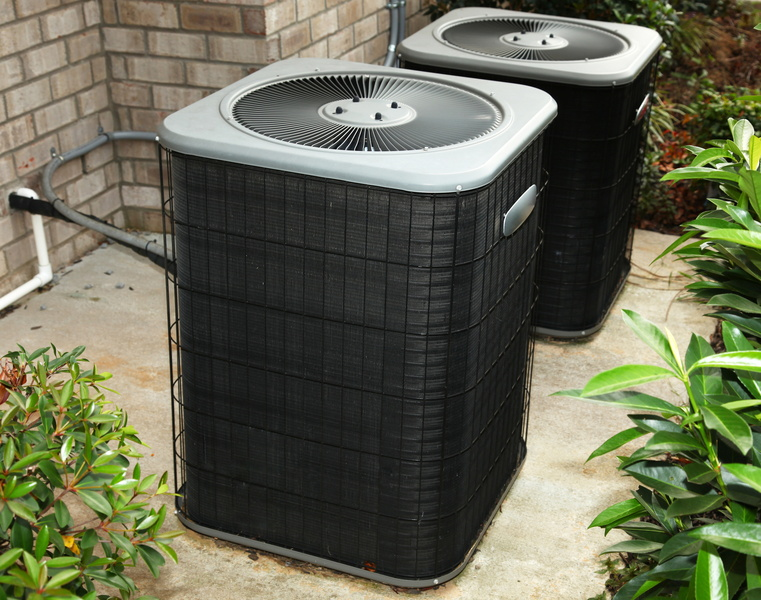 2-new-looking-ac-outdoor-units