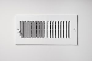 vent-on-white-wall