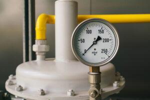 boiler-pressure-gauge